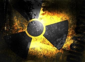 Illegal Radioactive Oil Waste Uncovered in N Dakota