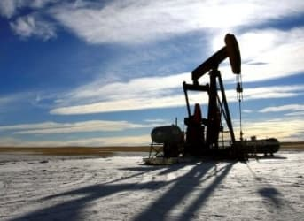 Four Opportunities Presented By Stabilizing Oil Prices