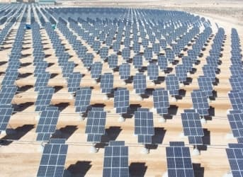 U.S. Army's $7 Billion Interest in Renewable Energy