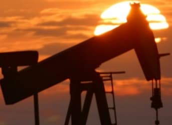 Oil Prices Changing The Face Of Global Geopolitics