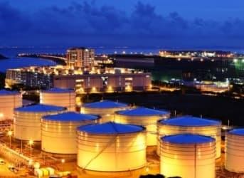 EIA Reports Bizarre Increase In U.S. Oil Production