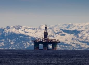 Can Shell Afford To Drill In The Arctic?