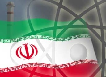 India and China Ignore US Sanctions Against Iran