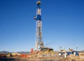 Novel Solution To Fracking Wastewater Could Keep Everyone Happy