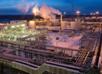 Russian Gas: There Is No Alternative For Europe