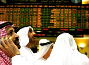 Fund Managers Have Their Own 'Black Monday' Thanks To The Saudis