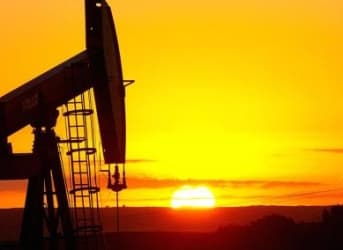 U.S Drillers' Operating Losses Could Surge In 2016