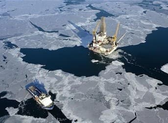 Exxon, BP Defy White House; Extend Partnership with Russia