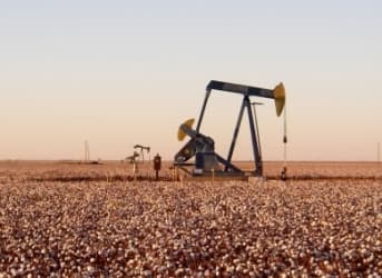 U.S. Oil And Gas Continues To Thrive In The Permian Basin