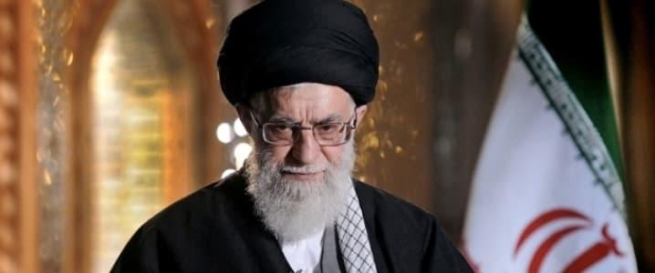 ayatollah khamenei hd