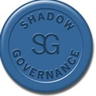 Shadow Governance Intel