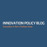 Innovation Policy Blog