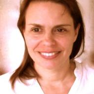 Leilah Schubert