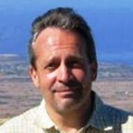 Tim Iacono