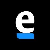 Eurasianet