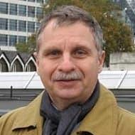 Dave Zgodzinski