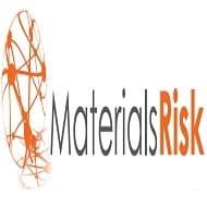 Materials Risk