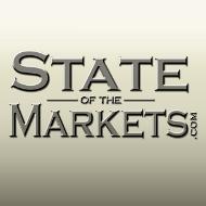 Top Stock Portfolios