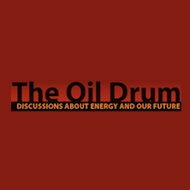 The Oil Drum
