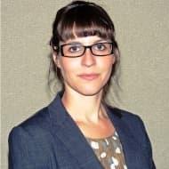 Alexis Arthur