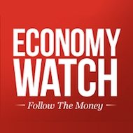 Economywatch