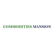 Commodities Mansion