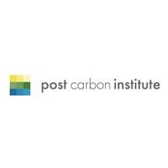 Post Carbon