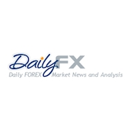 Daily FX