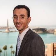 Yousef Alshammari