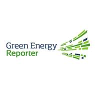 Green energy Reporter