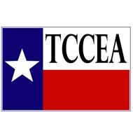 TCCEA