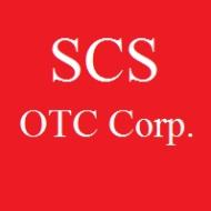 SCS OTC Corp