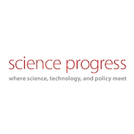Science Progress