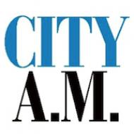 City A.M