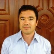 Jason Sen