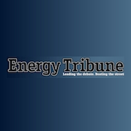Energy Tribune