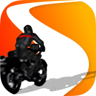 Scenic App