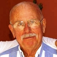 Dr. Steven Bauer