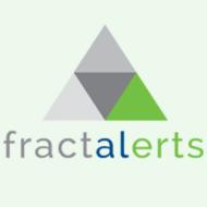 Fractalerts