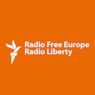 RFE/RL staff