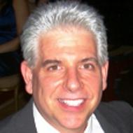 Ray Merola