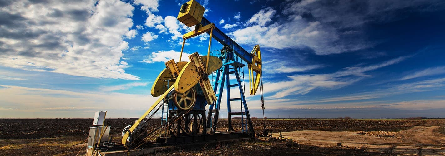 What's Behind The Bearish Bias In Oil Markets?