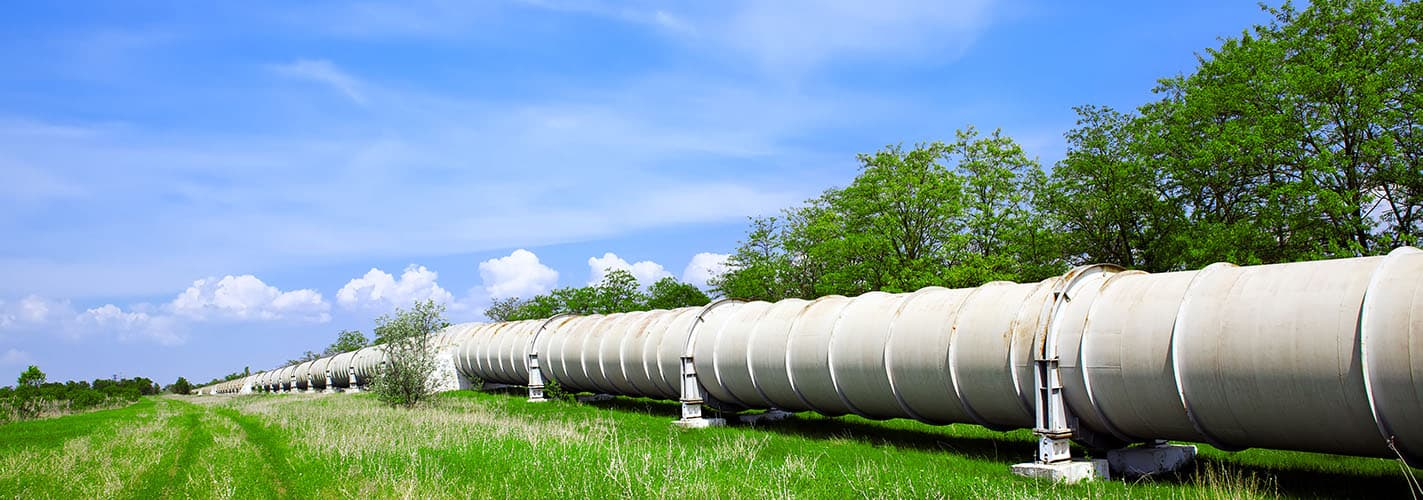 First Nations Want To Buy Stake In Trans Mountain Pipeline