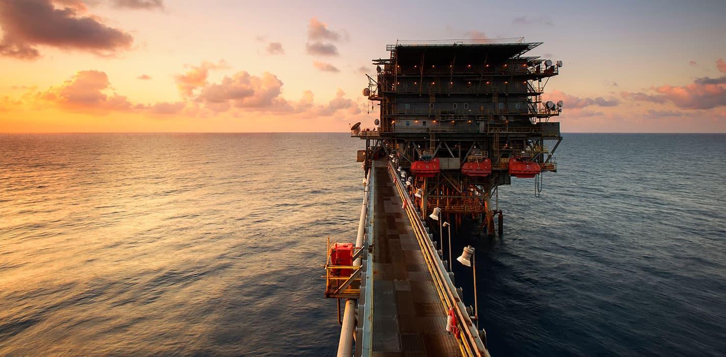Crude Oil Prices Today   OilPrice com