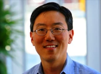 The Political Implications of America's Oil & Gas Boom - James Kwak Interview