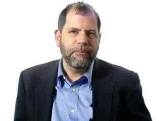 The Shale Boom, Just Getting Started: Interview with Tyler Cowen