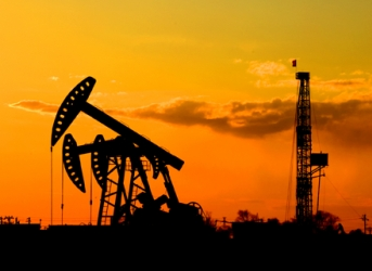 The End Game for Oil & Gas Juniors: Interview with Chris Cooper