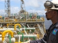 Nigeria Struggles To Sell Its Crude