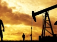 Oil Prices Rise Further After API Reports Crude, Gasoline Draw