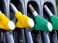 U.S. Gas Prices Drop To Six-Month Low